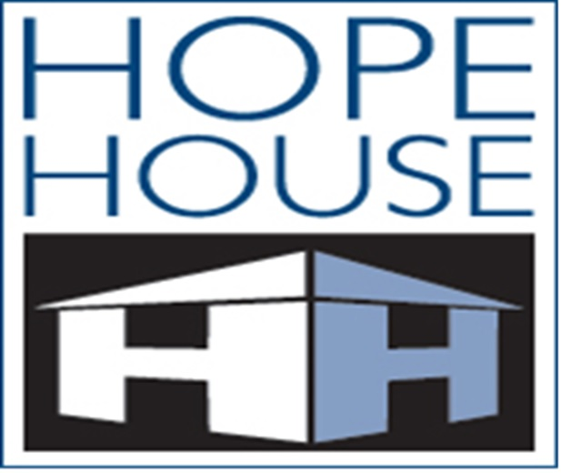Hope House Ministries
