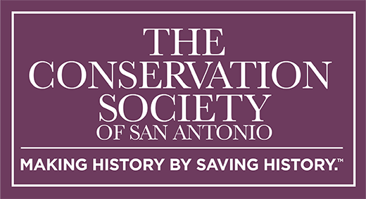 Conservation Society San Antonio