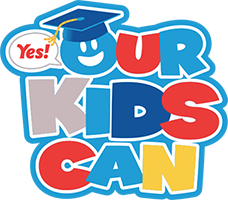 Yes Our Kids Can