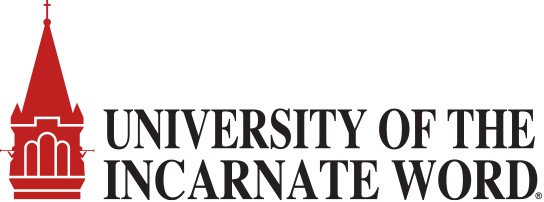 UIW Logo